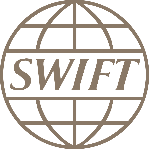 Swift Logo png