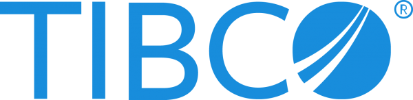 TIBCO Logo png