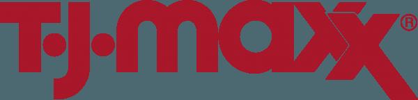 TJ Maxx Logo png