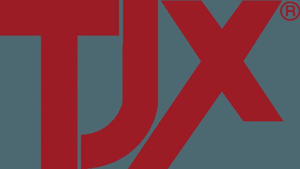 tjx logo 600x337 vector
