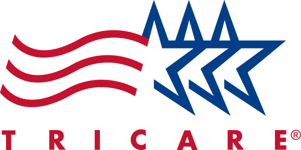 Tricare Logo png