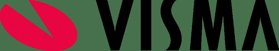 Visma Logo png