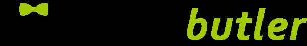 Websitebutler.de Logo png