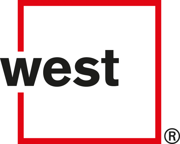 West Logo png