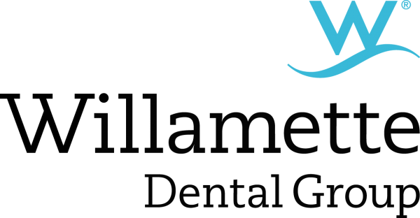 willamette dental logo 600x312