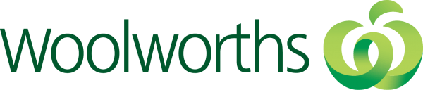 Woolworths Logo png