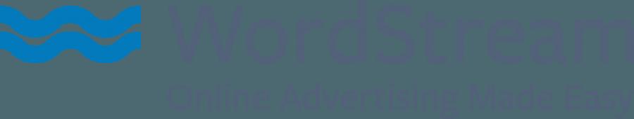 Wordstream Logo png