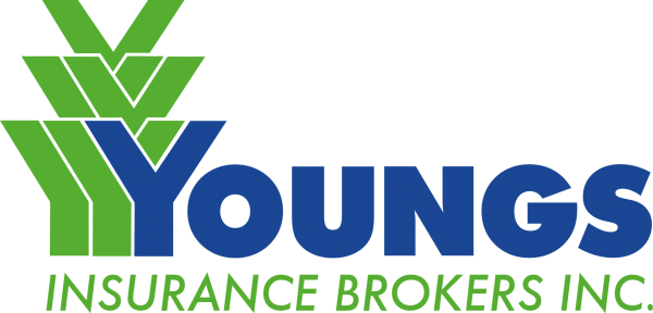Youngs Insurance Brokers Logo png