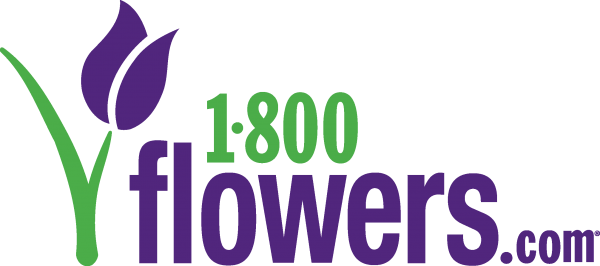 1800 Flowers Logo png