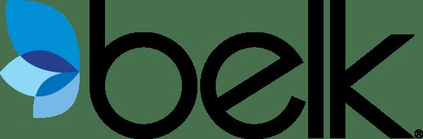 Belk Logo png