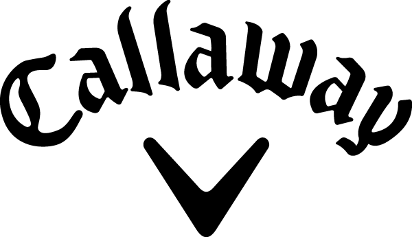 Callaway Golf Logo png