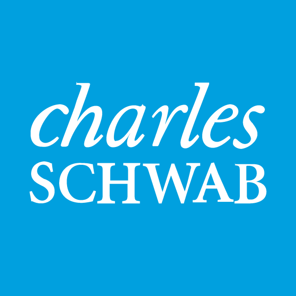 Charles Schwab Logo png