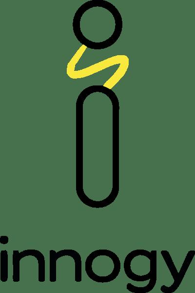 Innogy Logo png