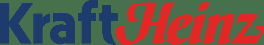 Kraft Heinz Logo png