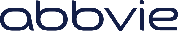 Abbvie Logo png
