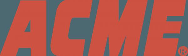 Acme Logo png