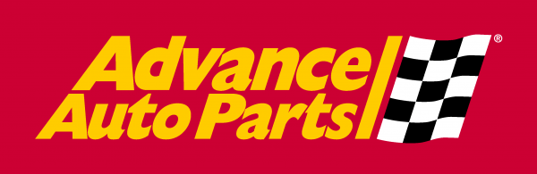 Advance Auto Parts Logo png