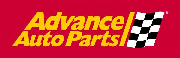 Advance Auto Parts Logo png