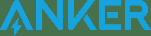 Anker Logo png