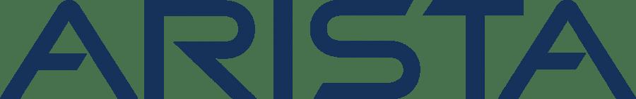 Arista Logo png