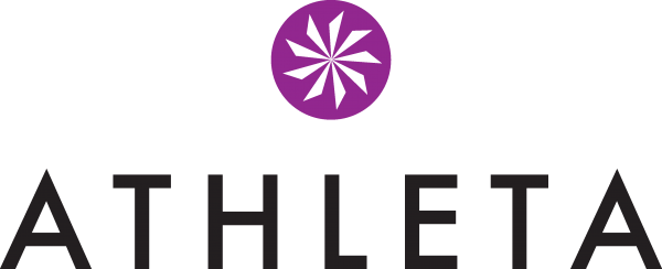 Athleta Logo png