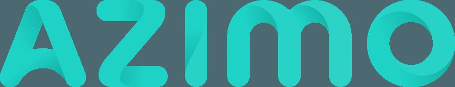 Azimo Logo png
