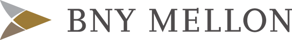 Bny Mellon Logo png