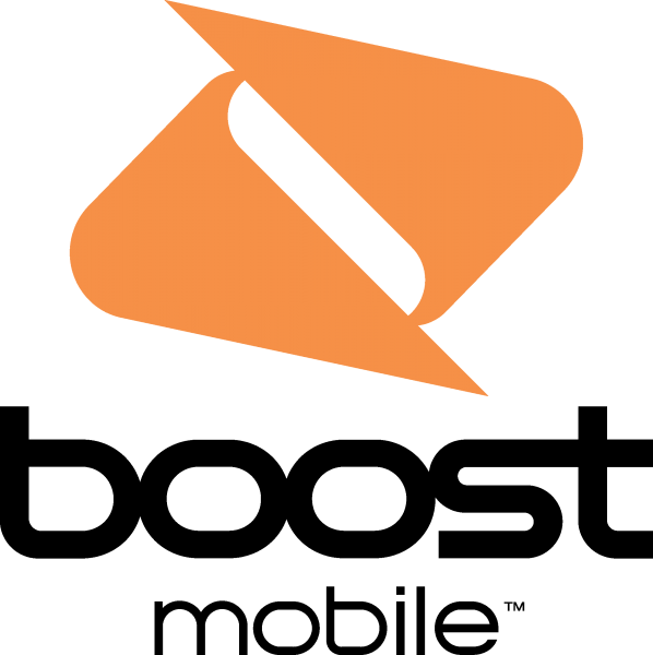 Boost Mobile Logo png