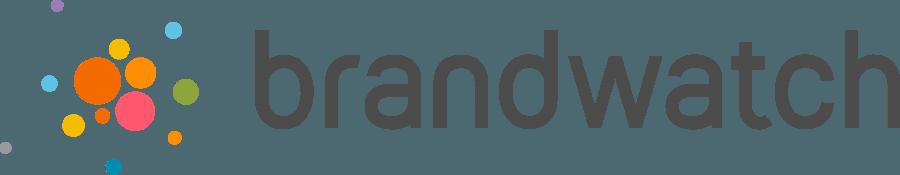 Brandwatch Logo png