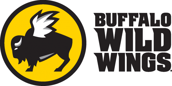 Buffalo Wild Wings Logo png