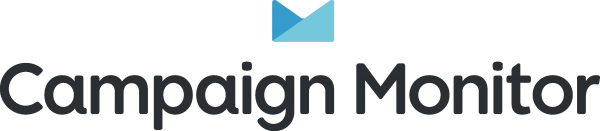 Campaign Monitor Logo png