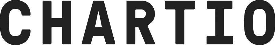 Chartio Logo png