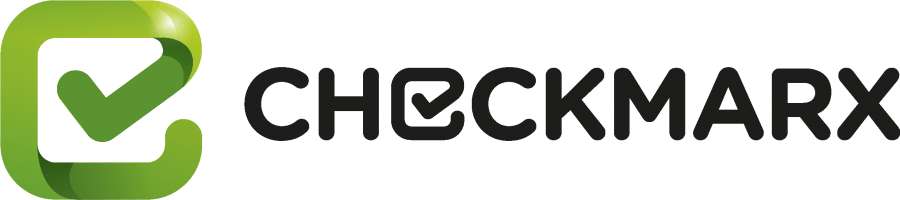 Checkmarx Logo png