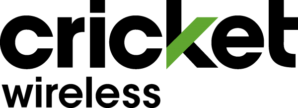 Cricket Wireless Logo png