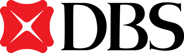 DBS Logo [Bank] png