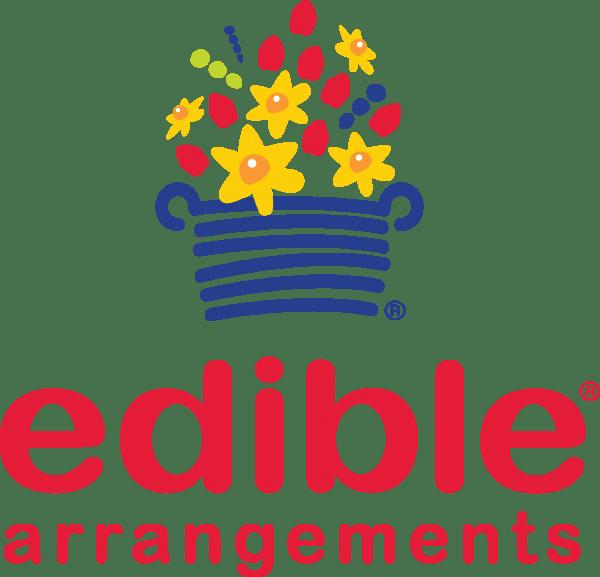 Edible Arrangements Logo png