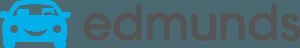 Edmunds Logo png