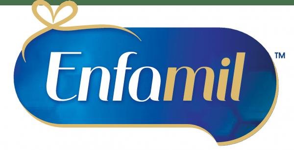 Enfamil Logo png