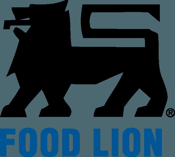 Food Lion Logo png