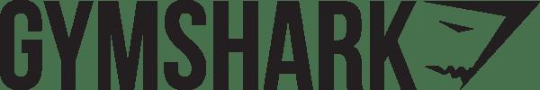 Gymshark Logo png