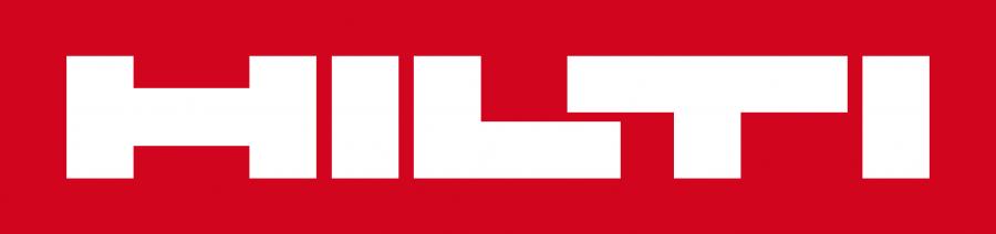 Hilti Logo png