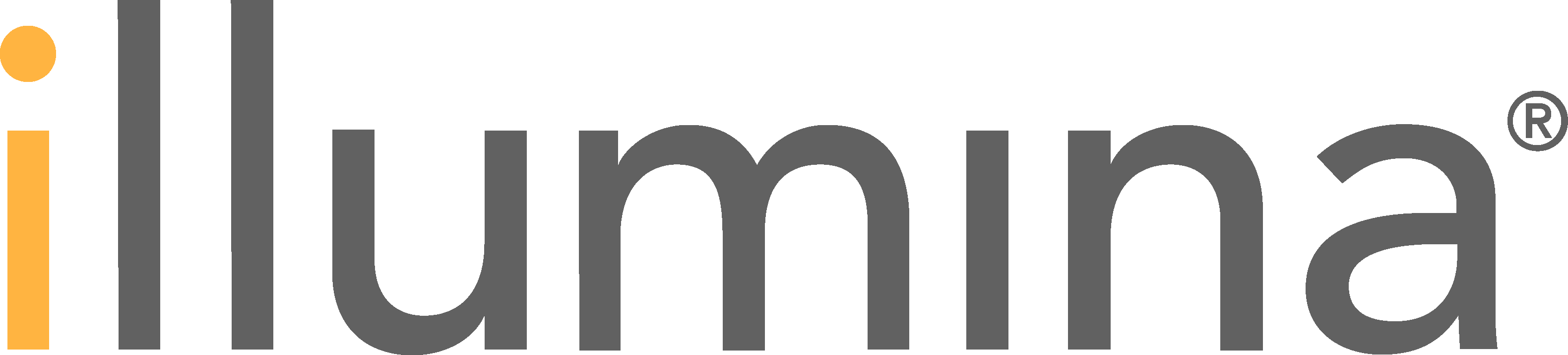 illumina logo png