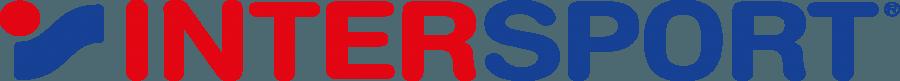 Intersport Logo png