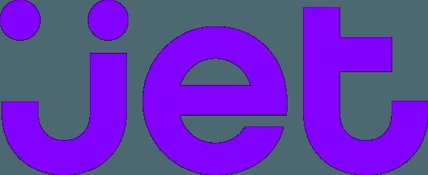 Jet.com Logo png