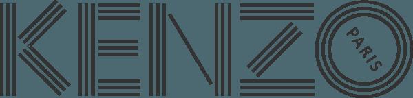 Kenzo Logo png