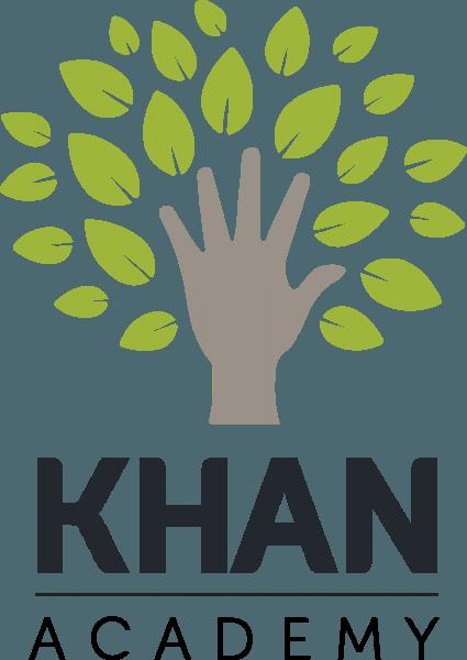 Khan Academy Logo png