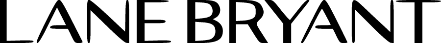 Lane Bryant Logo png