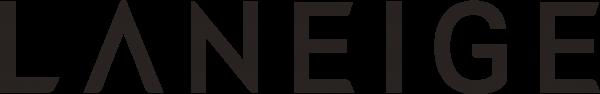 Laneige Logo png