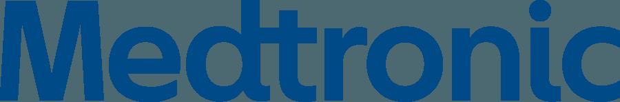Medtronic Logo png