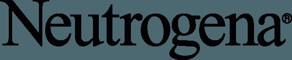 Neutrogena Logo png